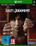 Lost-Judgment-XboxSeriesX-D
