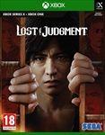 Lost-Judgment-XboxSeriesX-I