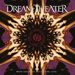 Lost-Not-Forgotten-Archives-When-Dream-And-Day-Re-51-CD