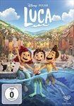 Luca-2-DVD-D-E