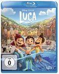 Luca-3-Blu-ray-D-E