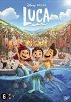 Luca-5-DVD-F