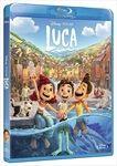 Luca-Blu-ray-I