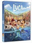 Luca-DVD-I