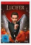 Lucifer-Staffel-5-15-DVD-D