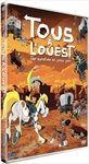 Lucky-Luke-Tous-a-lOuest-DVD-F