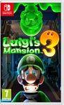 Luigis-Mansion-3-Switch-D-F-I-E