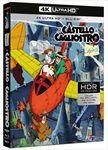 Lupin-III-Il-Castello-Di-Cagliostro-Blu-ray-I