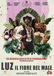 Luz-Il-Fiore-Del-Male-DVD-I