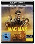 MAD-MAX-4K-UHD-3-UHD-D
