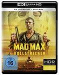 MAD-MAX-DER-VOLLSTRECKER-4K-UHD-2-UHD-D