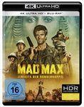 MAD-MAX-JENSEITS-DER-DONNERKUPPEL-4K-UHD-1-UHD-D