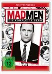 MAD-MENDIE-KOMPLETTE-SERIE-DVD-ST-REPL-1282-DVD-D-E