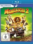 MADAGASCAR-2-696-Blu-ray-D-E