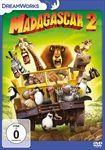 MADAGASCAR-2-803-DVD-D-E