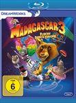 MADAGASCAR-3-FLUCHT-DURCH-EUROPA-697-Blu-ray-D-E