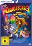 MADAGASCAR-3-FLUCHT-DURCH-EUROPA-698-DVD-D-E