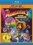 MADAGASCAR-3-FLUCHT-DURCH-EUROPA-BLURAY-3D-B-699-Blu-ray-D-E