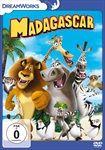MADAGASCAR-804-DVD-D-E