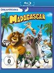 MADAGASCAR-805-Blu-ray-D-E