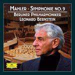 MAHLER-SYMPHONIE-9-149-Vinyl