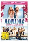 MAMMA-MIA-2MOVIE-FRANCHISE-BOXSET-1274-DVD-D-E