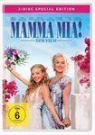 MAMMA-MIA-996-DVD-D-E