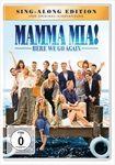 MAMMA-MIA-HERE-WE-GO-AGAIN-1272-DVD-D-E
