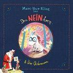 MARCUWE-KLING-DAS-NEINHORN-DER-OSTERMANN-220-CD