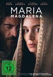 MARIA-MAGDALENA-988-DVD-D-E