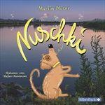 MARTIN-MUSER-NUSCHKI-214-CD