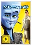 MEGAMIND-1075-DVD-D-E