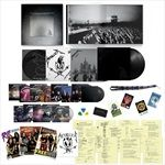METALLICA-REMASTERED-LTD-6LP14CD6DVD-BOX-SET-9-Vinyl