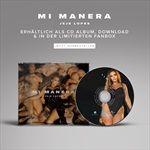MI-MANERA-31-CD