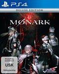 MONARK-Deluxe-Edition-PS4-D