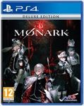 MONARK-Deluxe-Edition-PS4-I