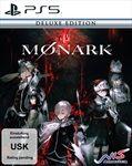 MONARK-Deluxe-Edition-PS5-D