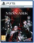 MONARK-Deluxe-Edition-PS5-I