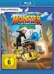 MONSTER-UND-ALIENS-701-Blu-ray-D-E