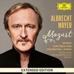 MOZART-EXTENDED-EDITION-0-CD