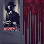 MUSIC-TO-BE-MURDERED-BY-SIDE-B-DELUXE-EDT-2-Vinyl