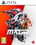 MXGP-2020-THE-OFFICIAL-MOTOCROSS-VIDEOGAME-PS5-D-F-I
