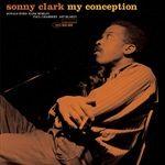 MY-CONCEPTION-TONE-POET-VINYL-47-Vinyl