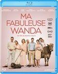 Ma-fabuleuse-Wanda-BR-F-27-Blu-ray-F