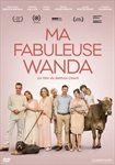 Ma-fabuleuse-Wanda-F-26-DVD-F