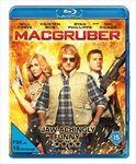 Macgruber-47-Blu-ray-D-E