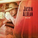 Macon-4-CD