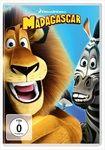 Madagascar-1325-DVD-D-E