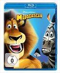 Madagascar-Bluray-1324-Blu-ray-D-E