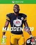 Madden-NFL-19-XboxOne-D-F-I-E